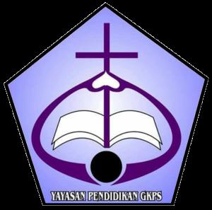 Logo YP GKPS